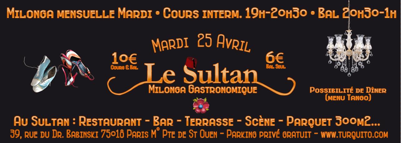 sultan25Avr17